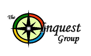 Inquest Ministries